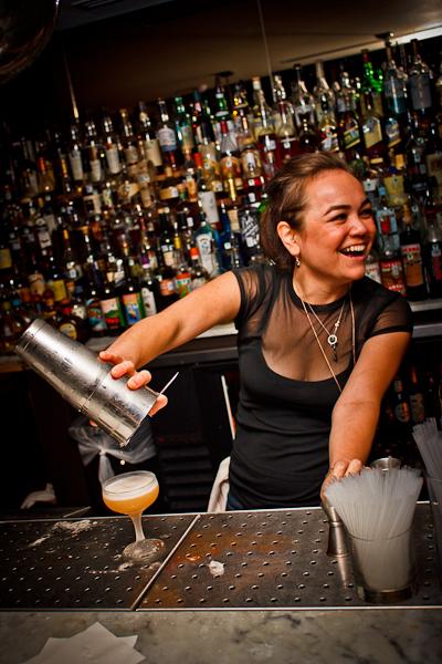 The bar meet part 3 of 3 - 3 part 5