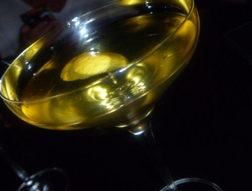 cocktails 040