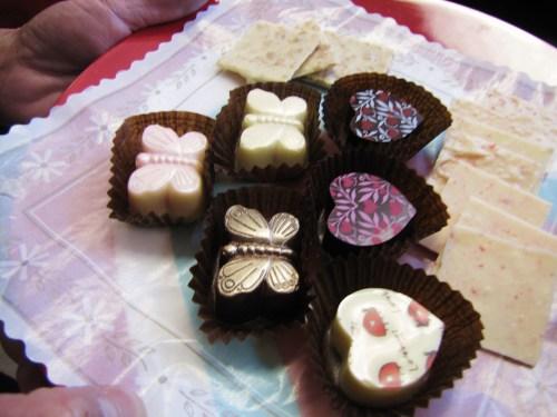 chocolate tour 1 026