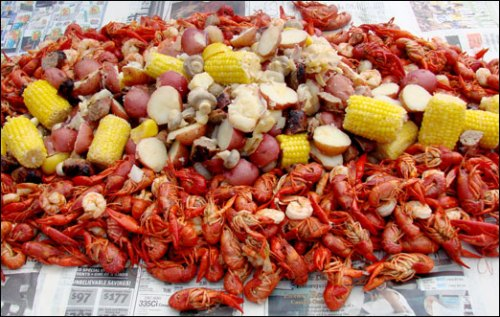 Cajun_crawfish_boil