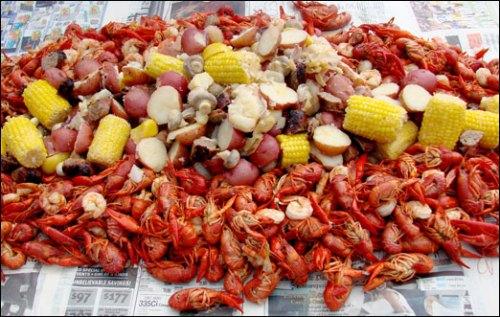 Cajun_crawfish_boil