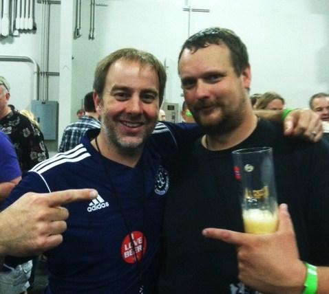 pbc_big_tex_beerfest