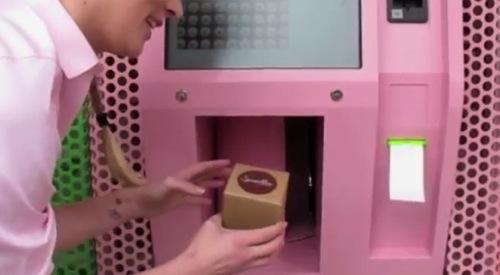 sprinkles-cupcake-atm