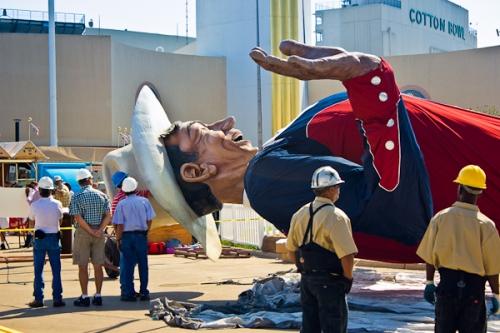 big tex 2011 003
