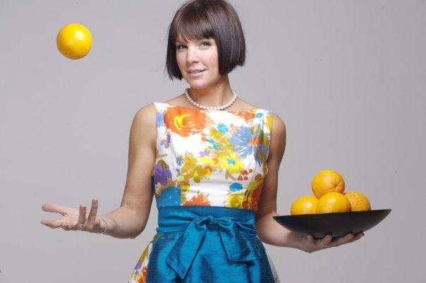 Lisa Garza Sissy S Southern Kitchen