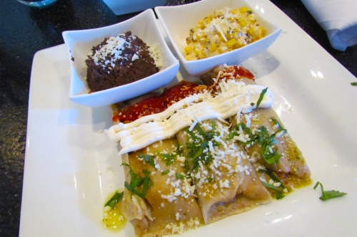 Urban-Taco-Tamales