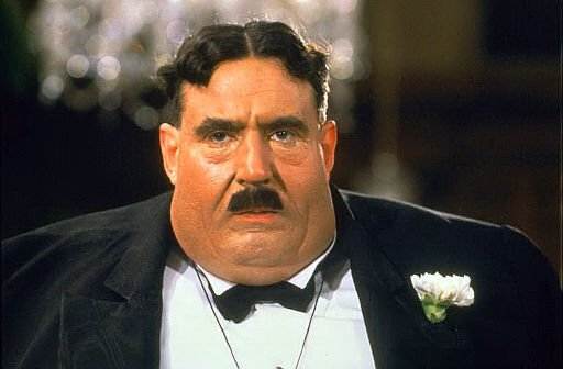 mr-creosote1