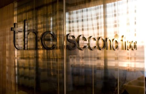 The-Second-Floor