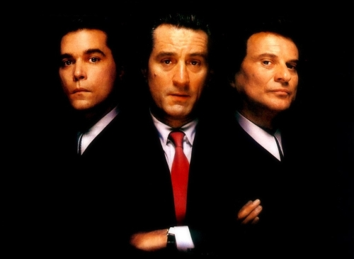 goodfellas5
