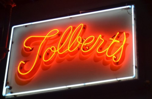 tolberts1