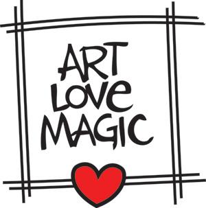 artlovemagic_logo_300px