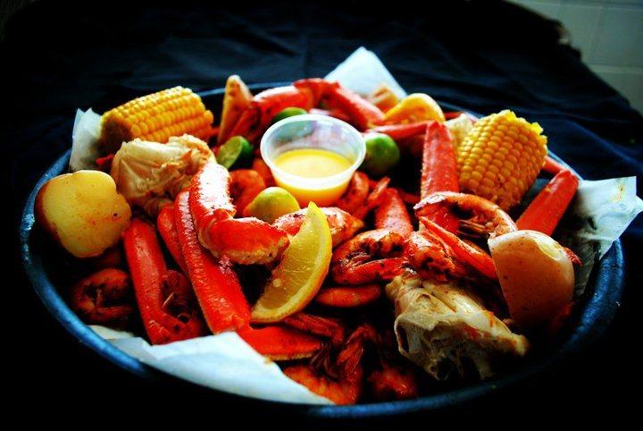 seafood-shack1