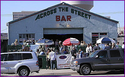 across_the_street_bar