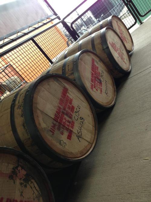 bourbon5
