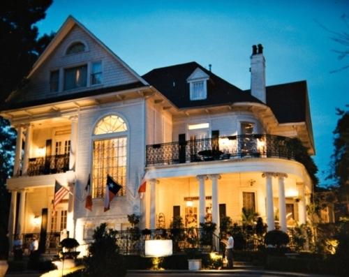 Hotel-St_-Germain