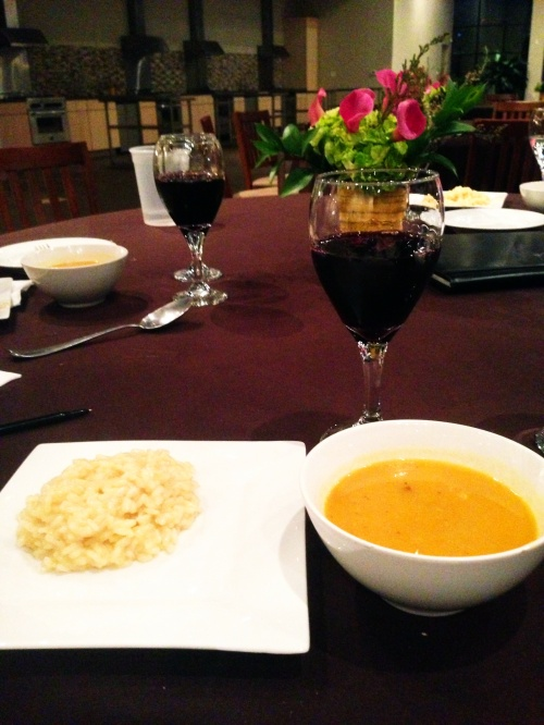 risotto_BNsoup