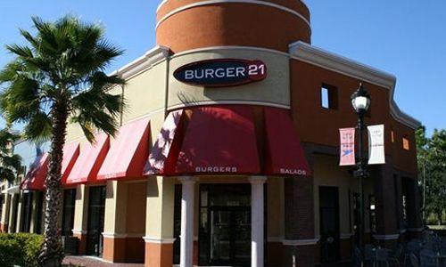 burger21a