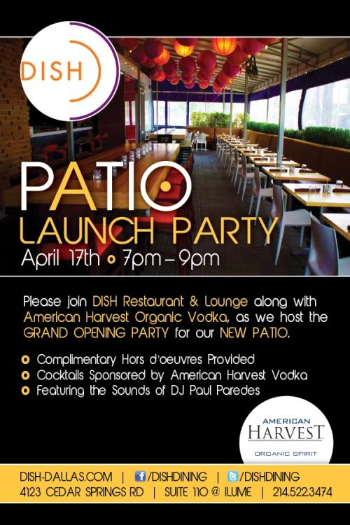 Patio Party Launch_Blast_final