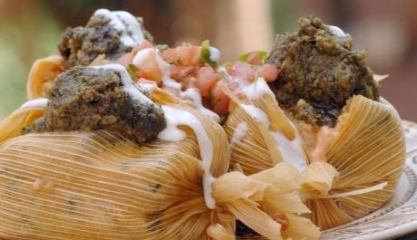 Reata-Fort-Worth-Tamales
