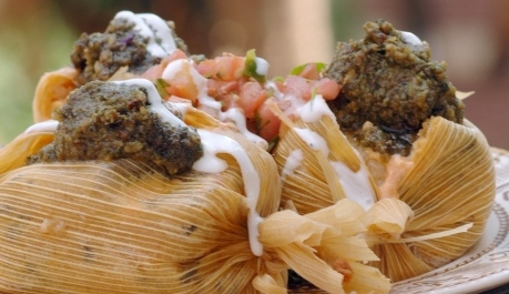 Reata-Fort-Worth-Tamales