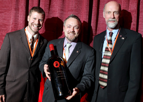 2012-Top-3-Sommelier-Competition-s