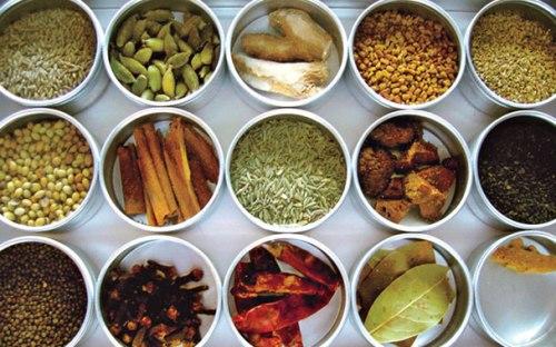 desi spices