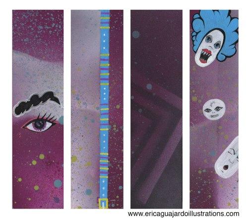 Erica-Guajardo-Cedars-Open-Studio-Spring-Show