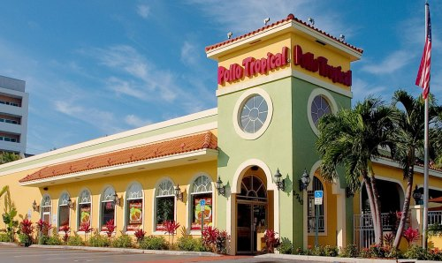 pollo-tropical-1