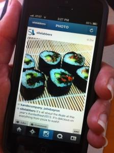 sitelabbers_instagram-224x300