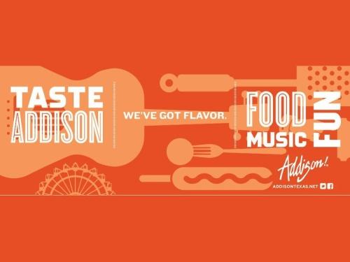 Taste_Addison