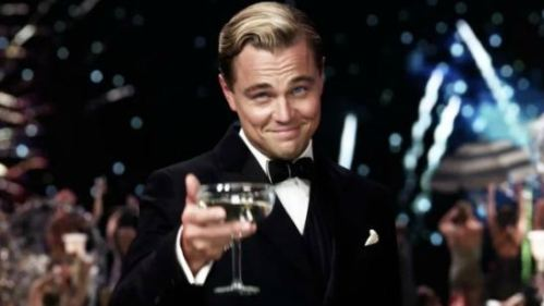 the-great-gatsby-trailer-still
