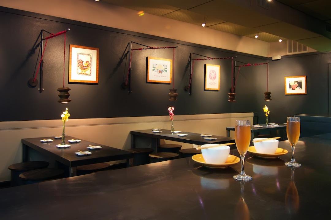 interior2 MOT HAI BA web version