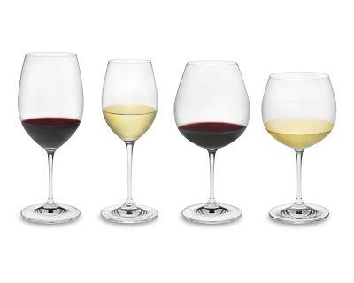 riedel_vinum_tasting_set1