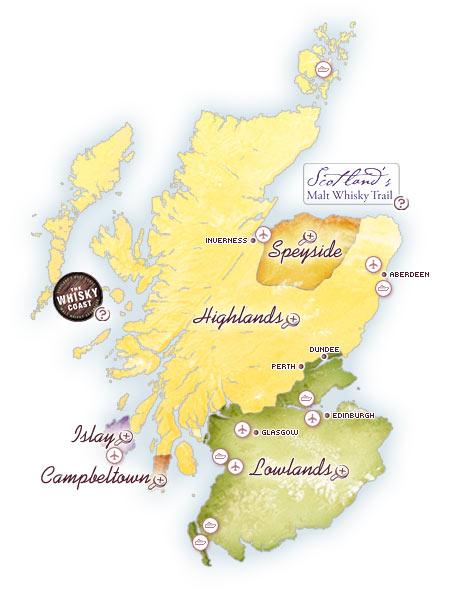 distilleries_full_map