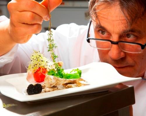 executive-chef