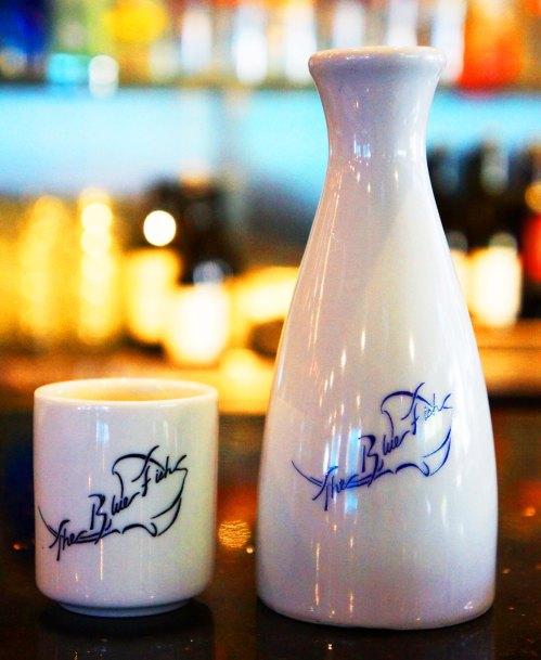 Hot Sake 2$