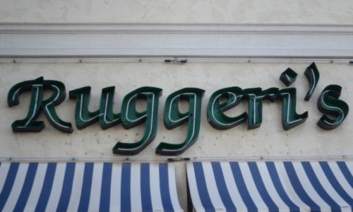 ruggeri4