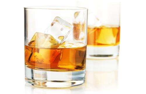 Scotch-Image
