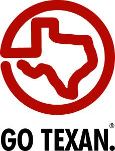 texan1
