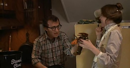 Annie-Hall-Lobsters