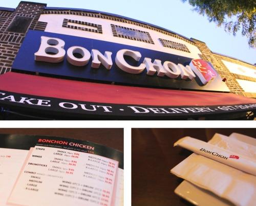 bonchon1