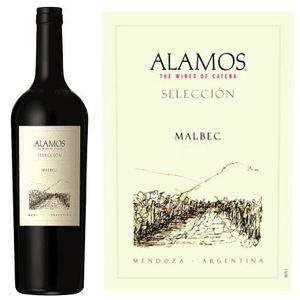 alamos-seleccion-malbec