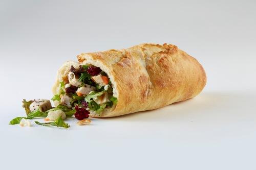 Bread Zeppelin0051