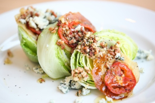 wedge salad web version