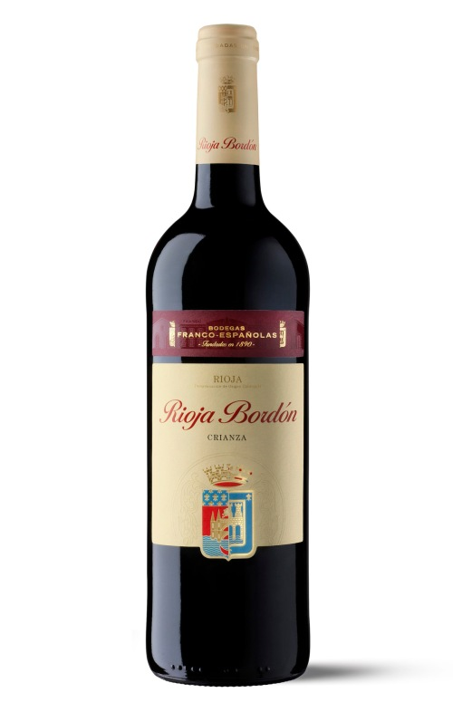 rioja_bordon_crianza.1