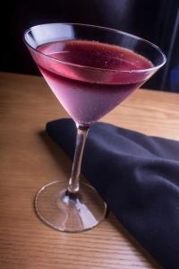 Tito's Vino Martini