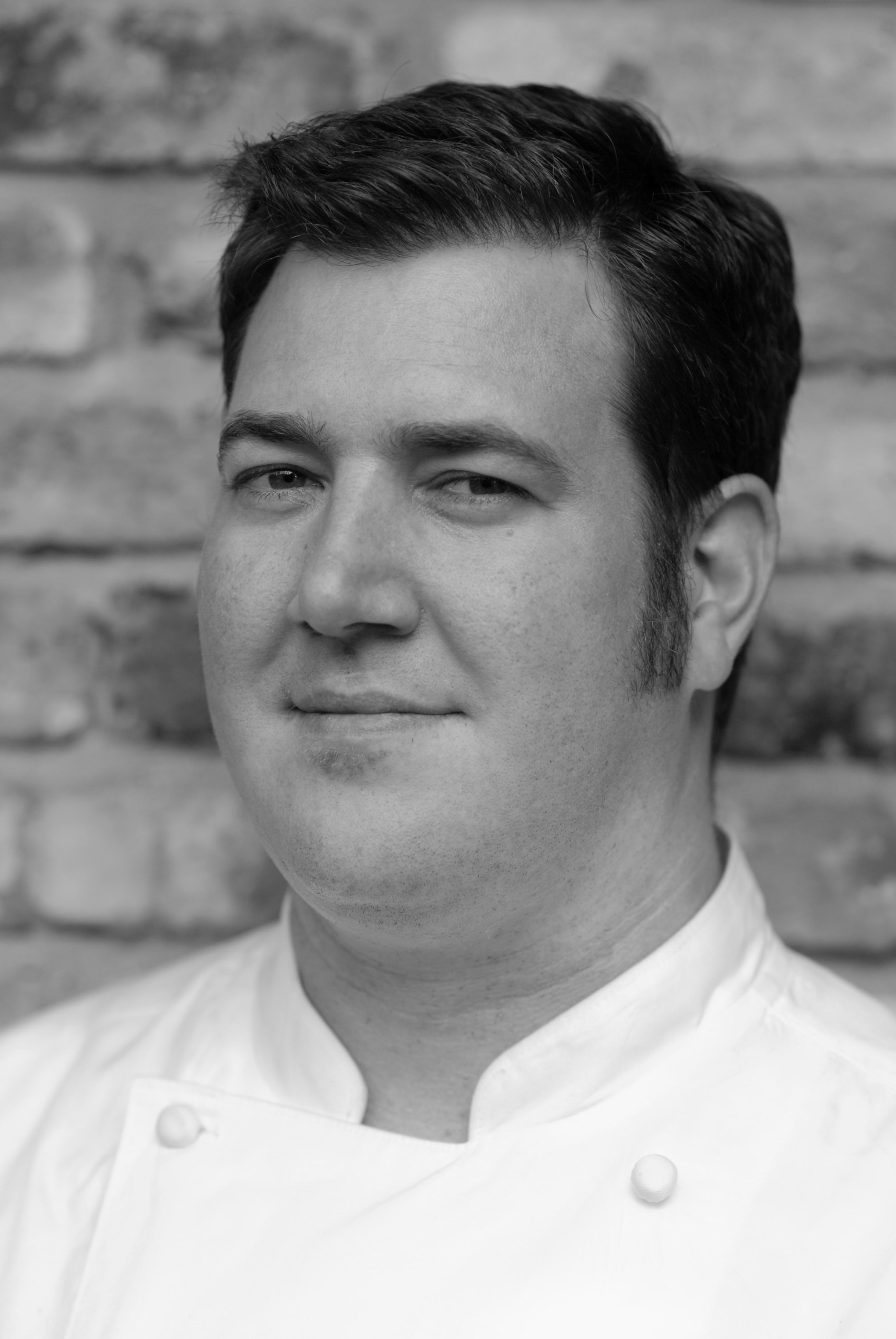 Ian tate named exec chef at both salum and komali