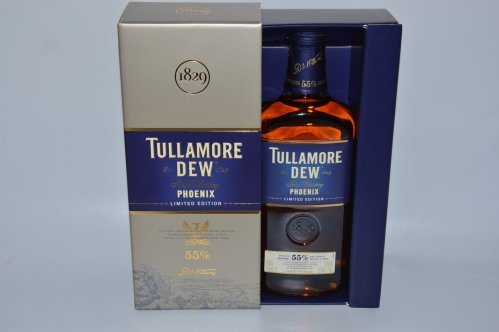 Tullamore_Dew_Phoenix_GB_-_Irish_Whiskeys