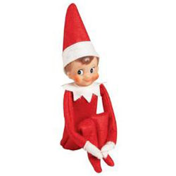elf_shelf
