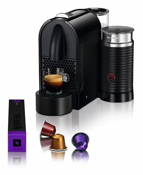 nespresso_umilk